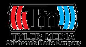 tylermedialogo
