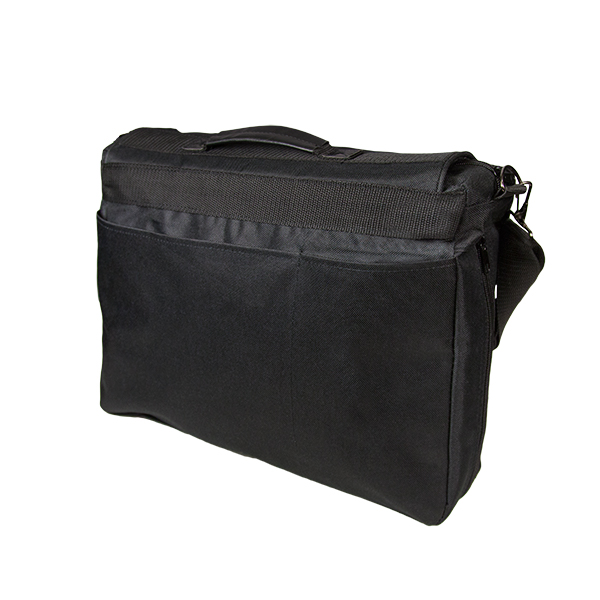 Flight Bag Back 600