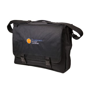 Flight Bag Hero 600