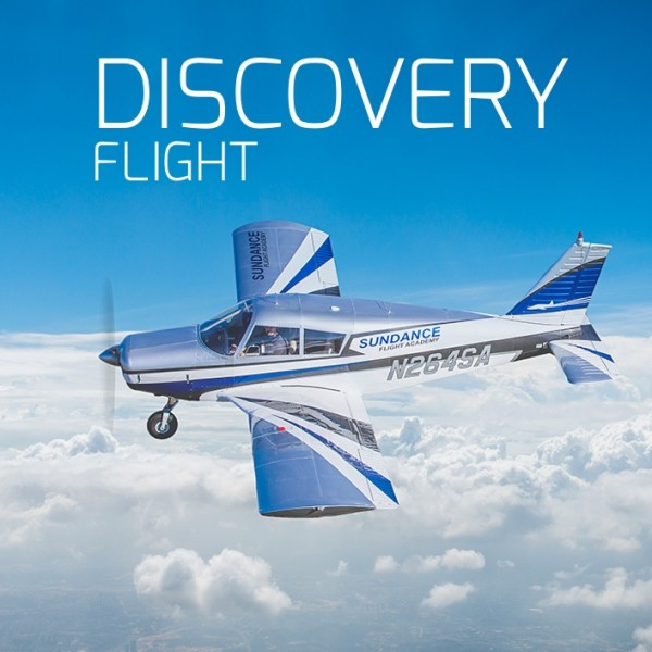 discovery-flight-shop