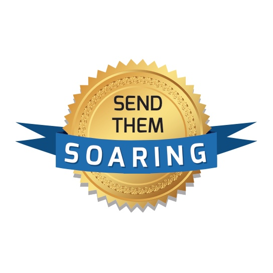 soaring-product-image